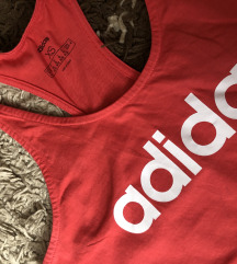 Adidas majica *novo*