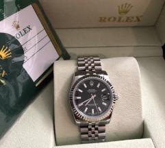 Rolex nov sat