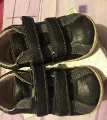 Cipele broj 21 pavle