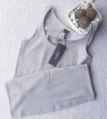 Majica Vero Moda