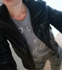 Bluza hollister, extraa💦💦💦