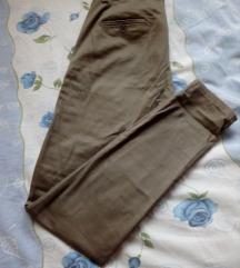 Pantalone M NOVO#