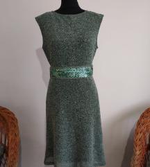 P...S... fashion haljina