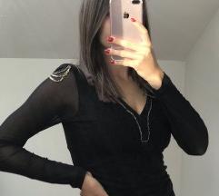svečana bluza