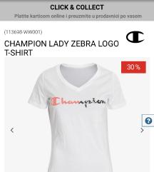 Champion majica nova original