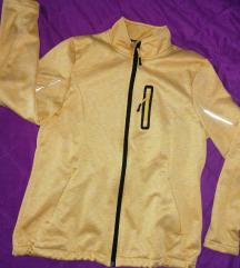 Crivit jakna L
