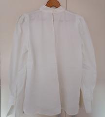 HM košulja 42