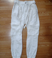 Camaieu pantalone