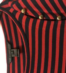 Marc Jacobs nova haljina SNIZENA NA 10000
