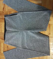 H&M pantalone/helanke NOVO