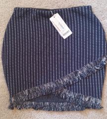 Nova Amisu suknja