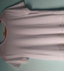 Bela Koton majica