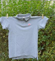 Nike polo original majica SNIŽENA NA 990