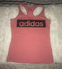 Adidas ORIGINAL atlet pink majica