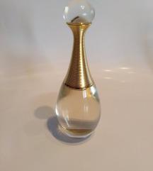 Jadore Dior 50ml.-3500