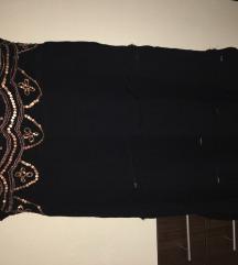 Suknja iz Indije 200din