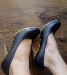 Cipele aldo 39