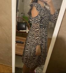 Rinascimento haljina