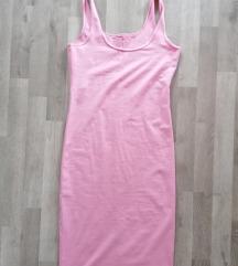 Nova haljina s m l