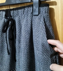Nova JANINA suknjica