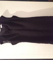 Calvin Klein haljina original
