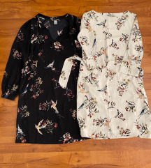 H&M haljine