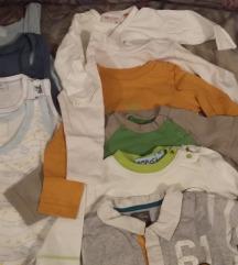 Stvari za bebe