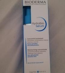 Bioderma hidrabio serum