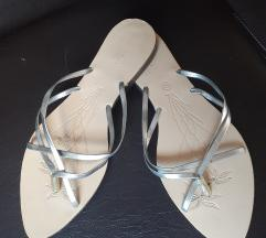 Papuce 40