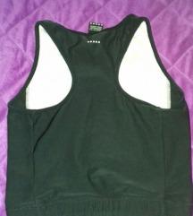 Nike majice s/m