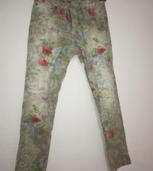 % SNIZENO Original Please pantalone