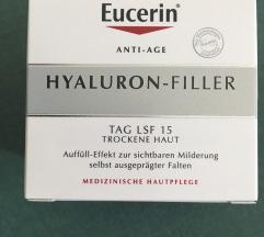 Eucerin Hyaluron-Filler krema 50ml