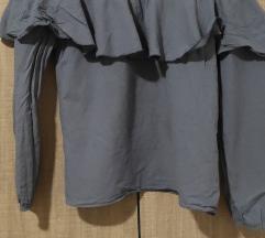 P...s bluzica