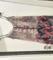 Liu jo haljina S