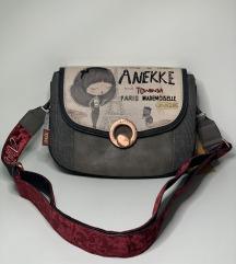 ANEKKE torba Nova
