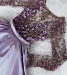 BJANKA haljina