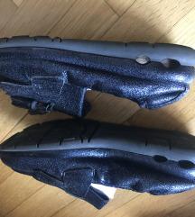 Sportske cipele