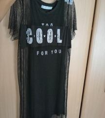 Haljina akcija 900
