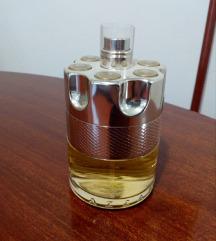 AZZARO wanted muški parfem