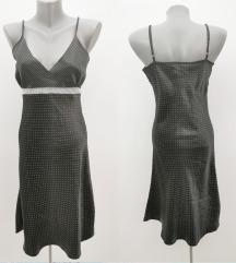 LA REDOUTE haljina NOVO
