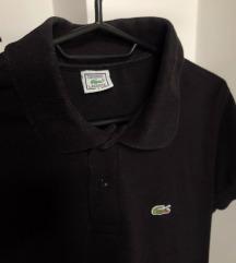 Lacoste majica Made in France