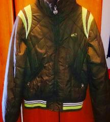 Oneill zenska jakna
