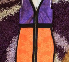 Laleto haljina