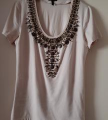 Escada atraktivna viskozna majica, original