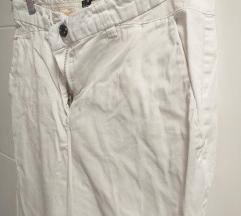 H&M bele chino pantalone