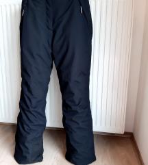 Zenske ski pantalone KILLTEC vel. 42