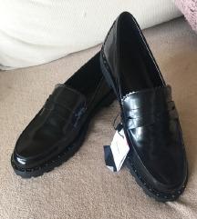 Nove Bershka cipele