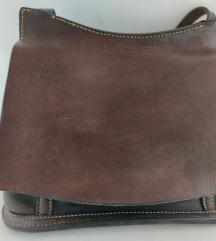 TILJAK handmade torba