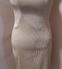 Nova haljina Fervente