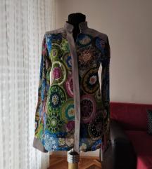 P...S... fashion bluza